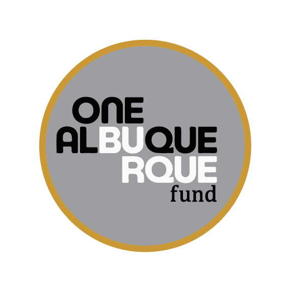 Tile: One ABQ Foundation