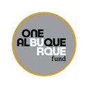 A JPEG of the One ABQ Foundation for the One ABQ Page.