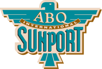 Albuquerque International Sunport Awarded Funding for Electric Ground Support Equipment
