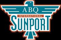 Albuquerque International Sunport Highlights Sustainablity Efforts