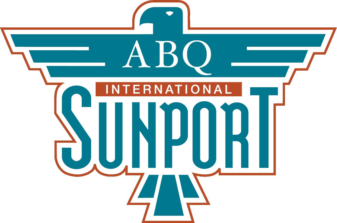 Web stranica za abq