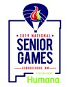 Calling All Volunteers for the 2019 National Senior Games Presented by Humana