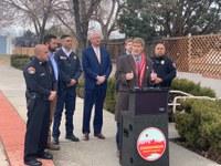 City Negotiates Agreement to Address Nuisance 7-Eleven Properties