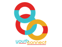 City of Albuquerque Opens Registration for Summer Youth Programming