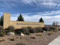 City Taking Steps to Bring Major Aerospace Project to Albuquerque