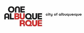 In Part One of 2020 Citizen Satisfaction Survey, Sixty-One Percent Say ABQ Handling Pandemic Better Than Other Cities