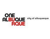 Mayor Keller, Councilor Borrego Announce Paseo Del Norte Improvements