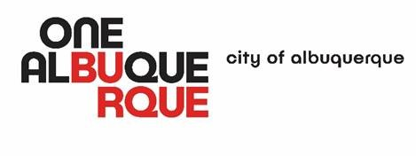Mayor Keller Highlights New Report on Affordable Housing in Albuquerque