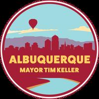 Mayor Keller Honors Albuquerque Volunteers