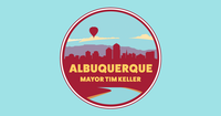 Mayor Keller Signs Bill to Remove City's Criminal Penalties for Small Amounts of Marijuana