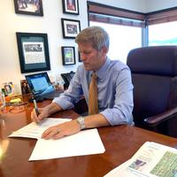 Mayor Keller Signs Off on Community Benefits Requirement