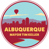 Mayor Keller Signs Pledge to Keep Albuquerque's Internet Open