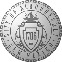 Mayor Keller Steps Up City of Albuquerque's Sexual Harassment Prevention