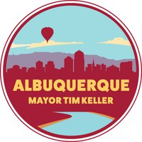 Mayor Keller Unveils Steps to Curb Gun Violence