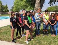 Mayor Keller's Youth Program Expansion Means Summer Jobs for Albuquerque Youth