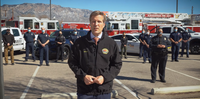 Mayor Keller's 2021 State of the City: Leading through Uncharted Territory, Lays Out Albuquerque's Road to Recovery
