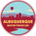 Mayor Tim Keller Announces New Leadership in Family & Community Services