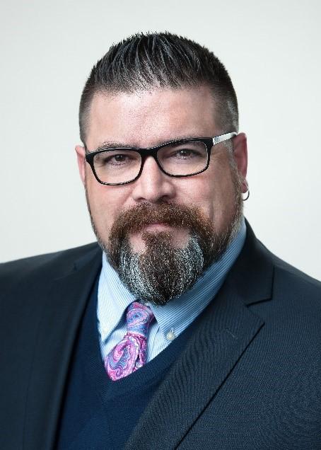 Mayor Tim Keller Appoints Santiago Ch 225 Vez To Chief Of