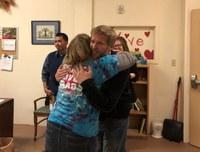 Mayor Tim Keller Creates One Albuquerque Homeless Advisory Council