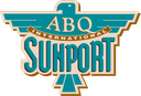 Mayor Tim Keller Leads Delegation in Mexico to Bring International Air Service Back to the Albuqeurque Internation Sunport