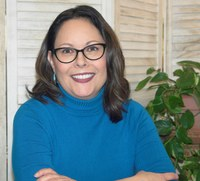 Mayor Tim Keller Names Michelle Melendez to Lead Office of Equity and Inclusion