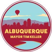 Mayor Tim Keller Outlines Proactive Approach to Address Children's Safety
