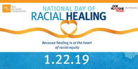 Mayor Tim Keller Recognizes National Day of Racial Healing in Albuquerque
