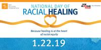 Mayor Tim Keller Recognizes National Day of Racial Healing in Albuquerque