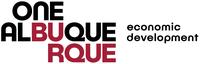NBCUniversal Announces Major Albuquerque Production Venture