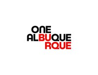 One Albuquerque Fund Is An Opportunity To Join The Fight On City's Biggest Challenges