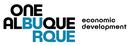 Virginia-based Faneuil Locates Business Center in Albuquerque
