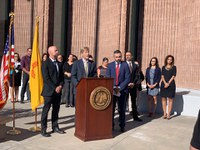 Zero tolerance stance for underpayment or nonpayment of wages by New Mexico employers