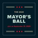 Sept. 12, 2020 Community Hall Newsletter
