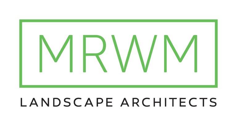 MRWM Logo