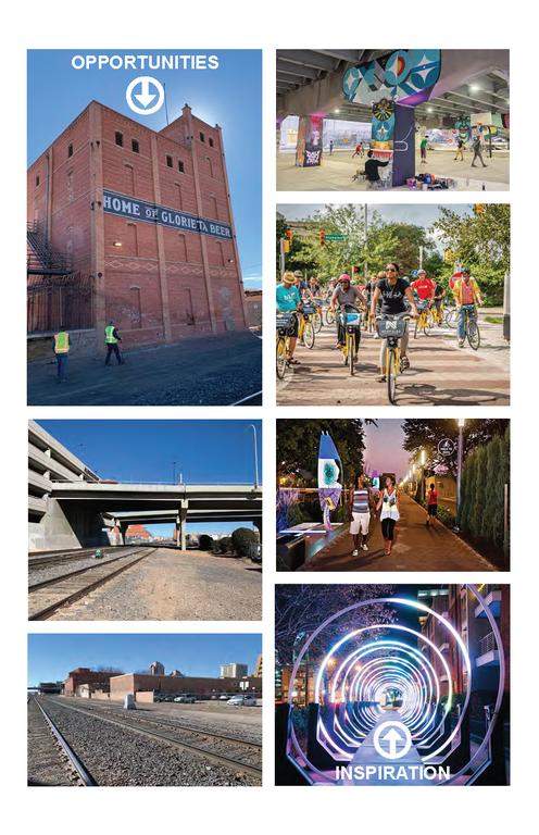 Rail Trail Info Pics