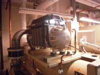 HVAC Upgrade 3