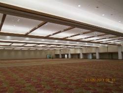 Ballrooms 2