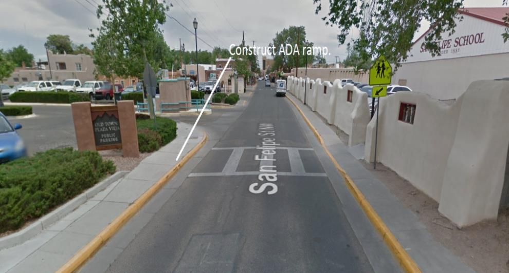 ADA San Felipe school_Before 1.jpg