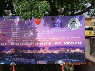 01_San Mateo Hahn proj_Project_Sign.jpg