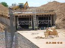 04_concrete_pouring_of_the_slab-mn.jpg
