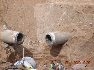 06_San Mateo Hahn Proj_Sanitary_Sewer_Manhole.jpg