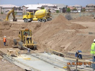 03_Wyoming Culvert Foundation