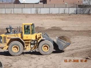 BroadwayandOdeilaDuringExcavation.jpg