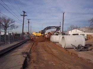 04-San Mateo Pl-54 in RCP storm drains on Cutler-12-2-08-cutler.JPGMateo interchange project-12-30-08.JPG