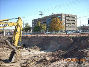 34000cuyd-excavated-during-construction.jpg