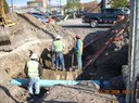 connecting-pond-to-54in-pipe-on-broadway.jpg