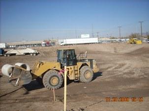 during-excavation.jpg