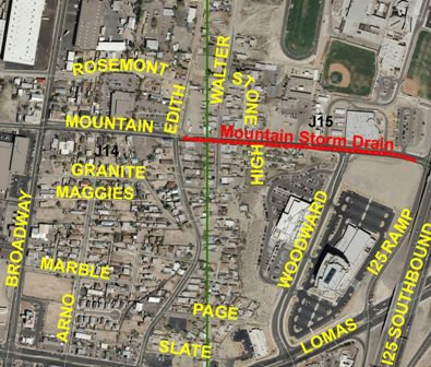 01_MountainSD_Location_Map