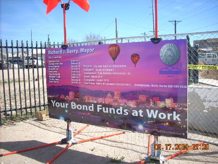 02_project_sign_3_17_2010