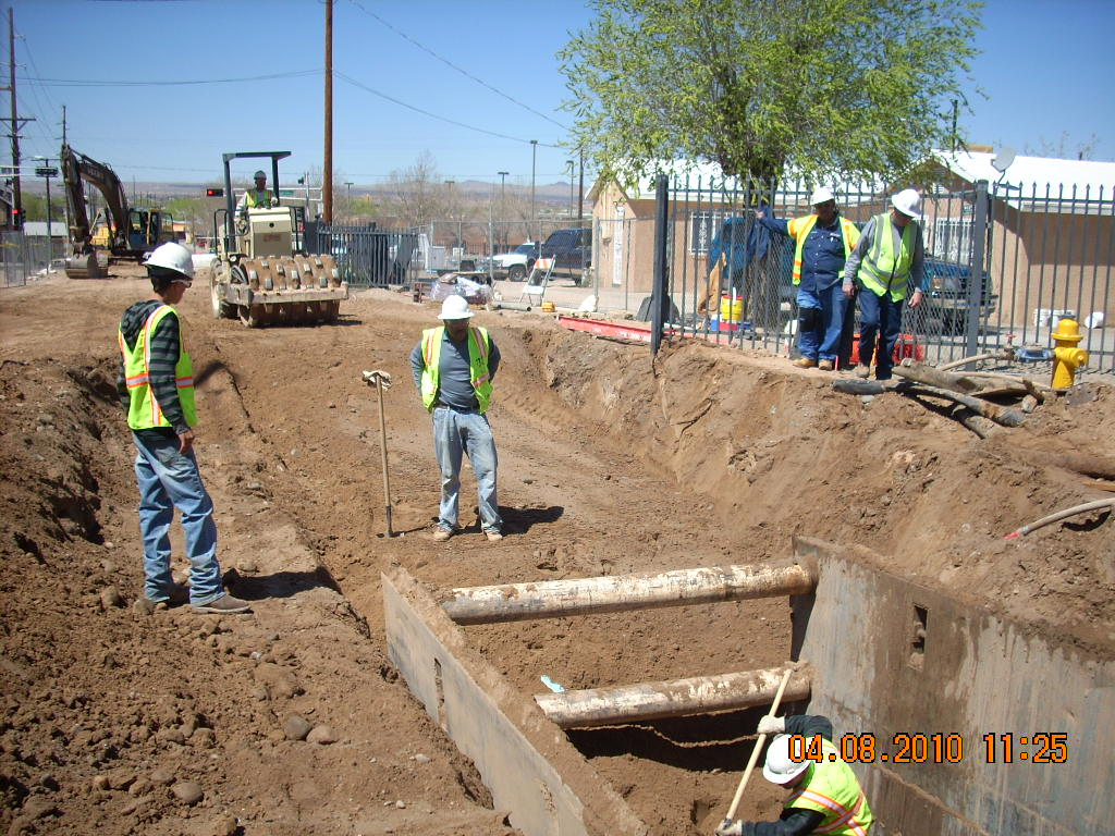 07_compacting_the_soil_around_the_rcp_4_8_2010